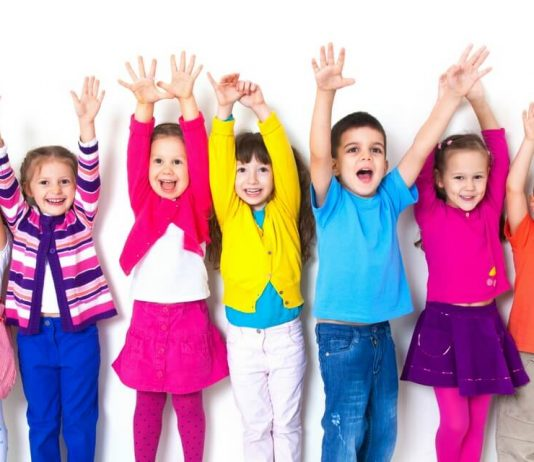 85 GoNoodle Videos that your students will love, but won't drive you crazy